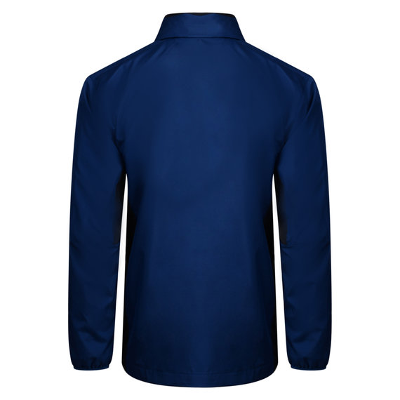 BRFC 17/18 TRAINING SHOWER JACKET