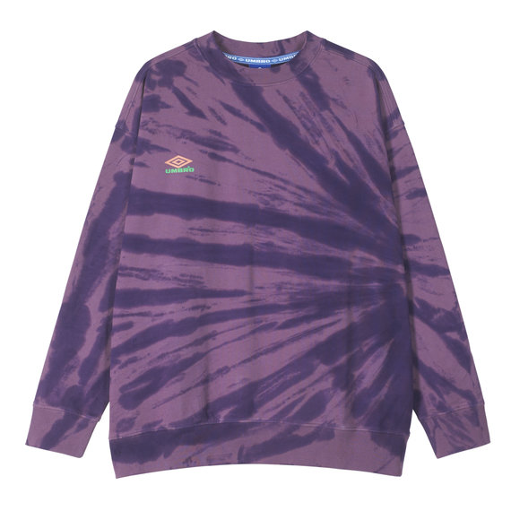 CALIDOSCOPE SWEAT