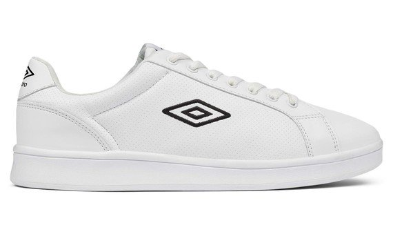 CLASSIC CUP PERF TRAINERS