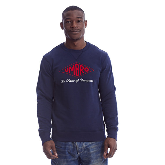 CHOICE OF CHAMPIONS SWEAT
