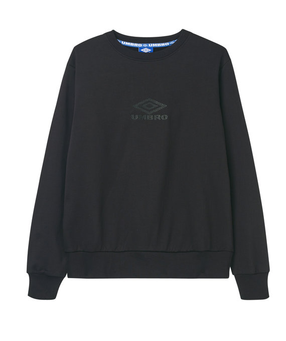 CLASSICO CREW NECK SWEAT