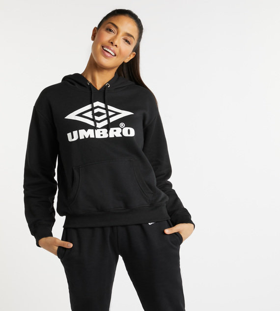 CLASSIC OH HOODIE