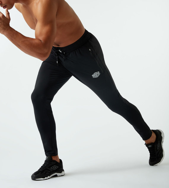 CLASSIC PTF TAPERED PANT