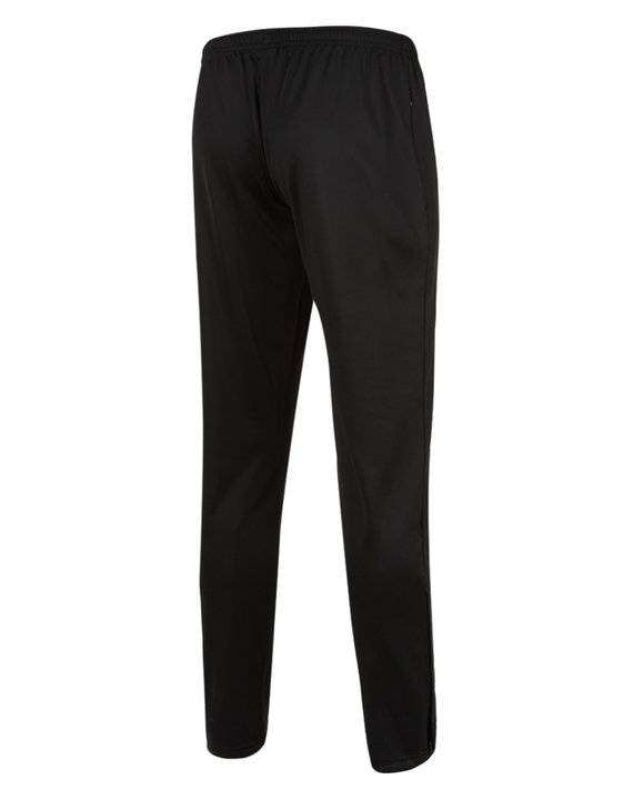 CLUB ESSENTIAL POLY PANT