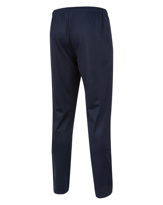 CLUB ESSENTIAL POLY PANT JUNIOR