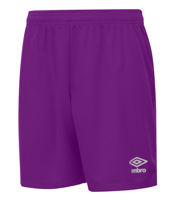 CLUB SHORT II