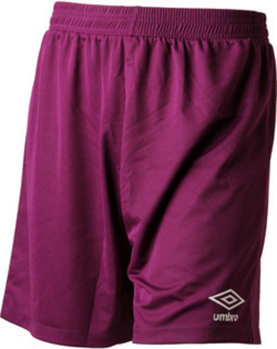 CLUB SHORTS JUNIOR