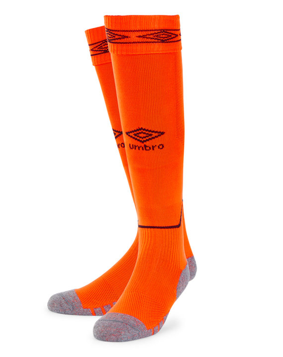 DIAMOND TOP FOOTBALL SOCKS