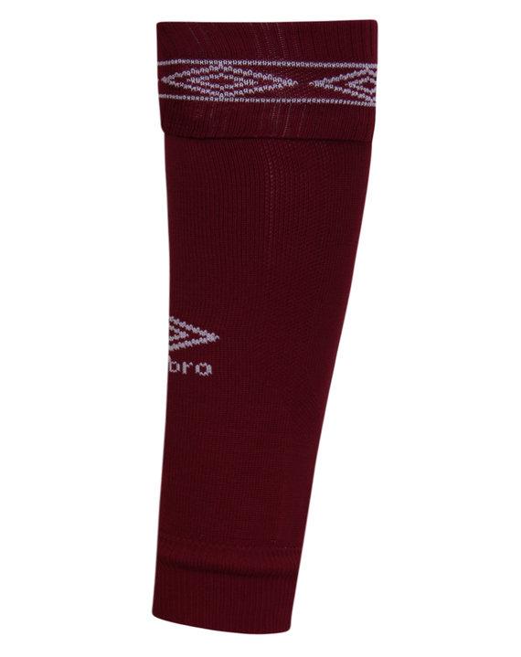DIAMOND TOP SOCK LEG