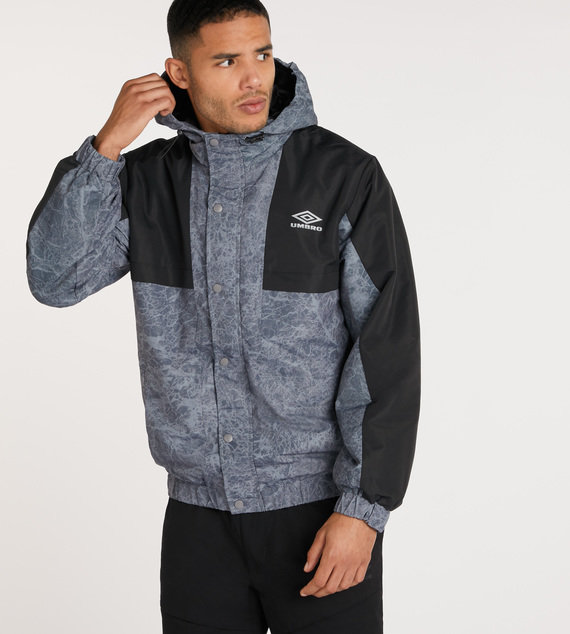 ELEMENT WINTER SHELL JACKET