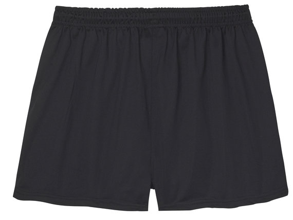 ELITE POPPER SHORT