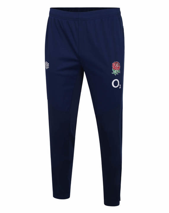ENGLAND RUGBY DRILL PANT KIDS