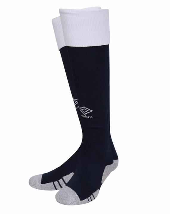 ENGLAND RUGBY HOME SOCK