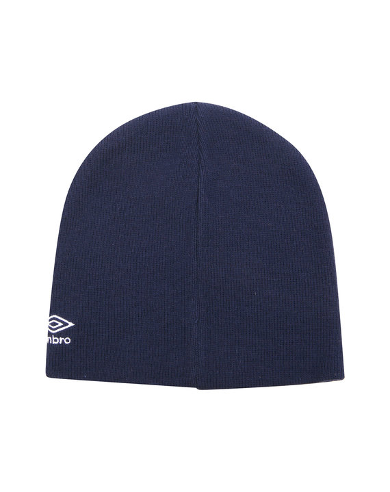 ENGLAND RUGBY CORE BEANIE HAT
