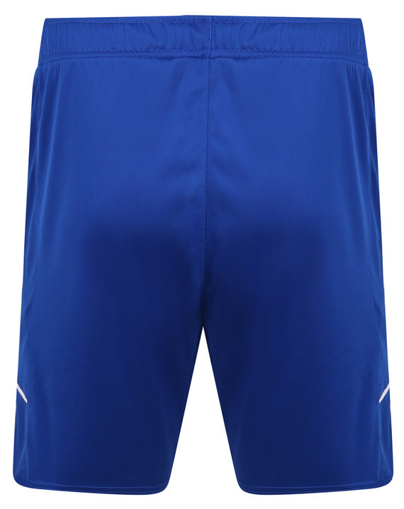FC SCHALKE 04 20/21 AWAY SHORT