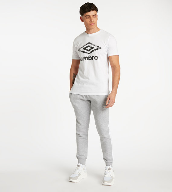 FOAM FILTERED GRAPHIC TEE