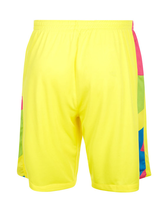 HASHTAG UNITED GK SHORTS