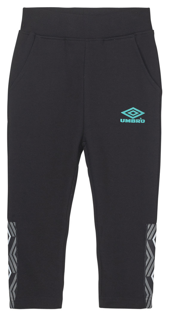 KIDS FOUNDATION JOG PANT BOYS