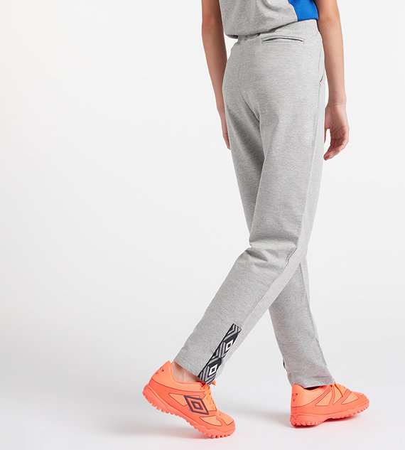 KIDS FOUNDATION JOG PANT GIRLS