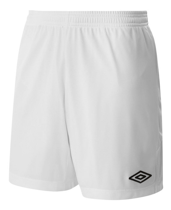 MATCH KNIT SHORT JUNIOR