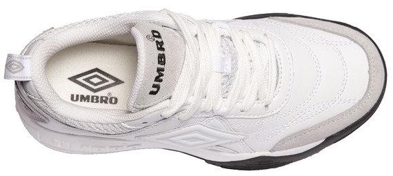 MAXIMA SNEAKER Sneakers Umbro