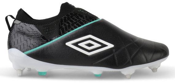 Umbro Medusae Iii Premier Fg Soccer Shoe