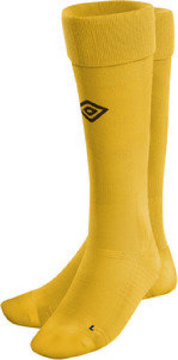 MENS LEAGUE SOCK