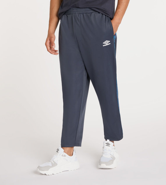 MURDOCK CROPPED PANT
