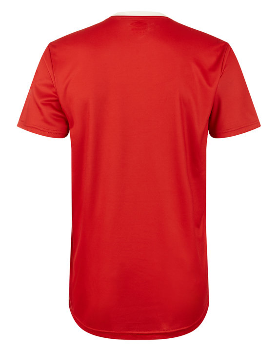 NAZCA SHORT SLEEVED JERSEY