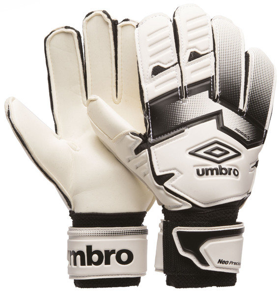 NEO PRECISION GLOVE JUNIOR