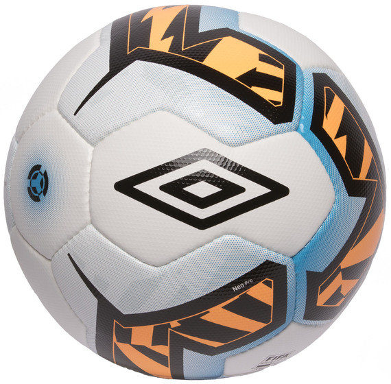 NEO PROFESSIONAL BALL