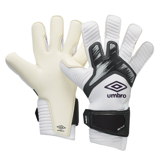 umbro soccer gloves