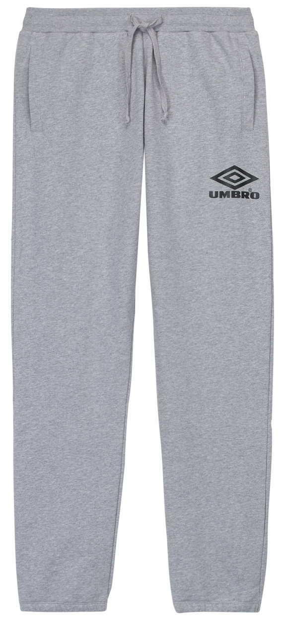 OLD SCHOOL JOG PANT