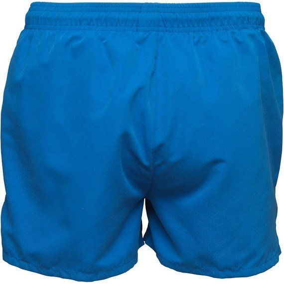 OLYMPICO SWIM SHORT