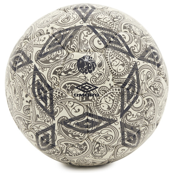 PRETTY GREEN PAISLEY FOOTBALL