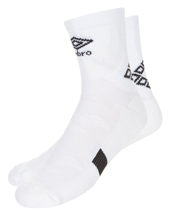 93200c826a67 PROTEX GRIP SOCK - Socks - Umbro