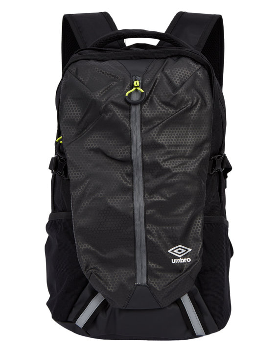 PRO TRAINING ELITE III BACKPACK