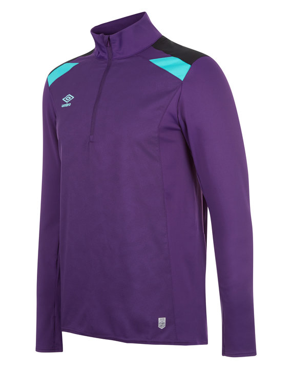 PRO TRAINING HYBRID TOP