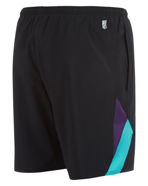 PRO TRAINING WOVEN SHORT