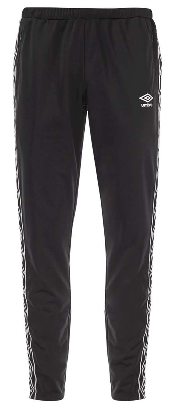 RETRO TAPED TRICOT PANT