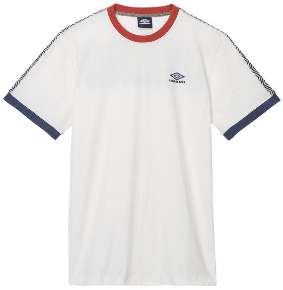 umbro shirts price