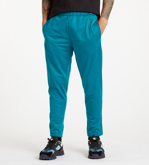 ROYALE DARTED TAPERED PANT