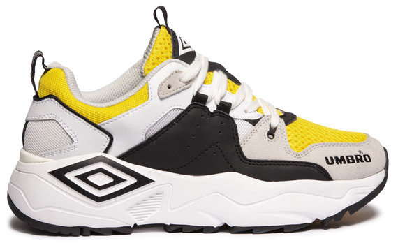 umbro running shoes price