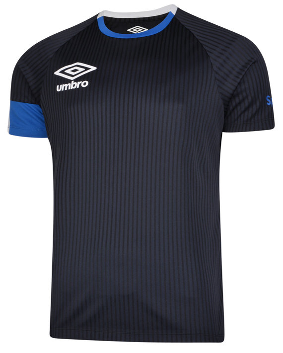 934f522f1af SPECIALI 98 POLY TEE - Street Style - Umbro