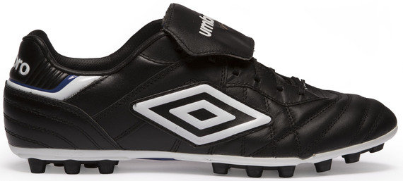 bd087a0aa SPECIALI ETERNAL PRO - ARTIFICIAL GRASS BOOT - Menswear - Umbro