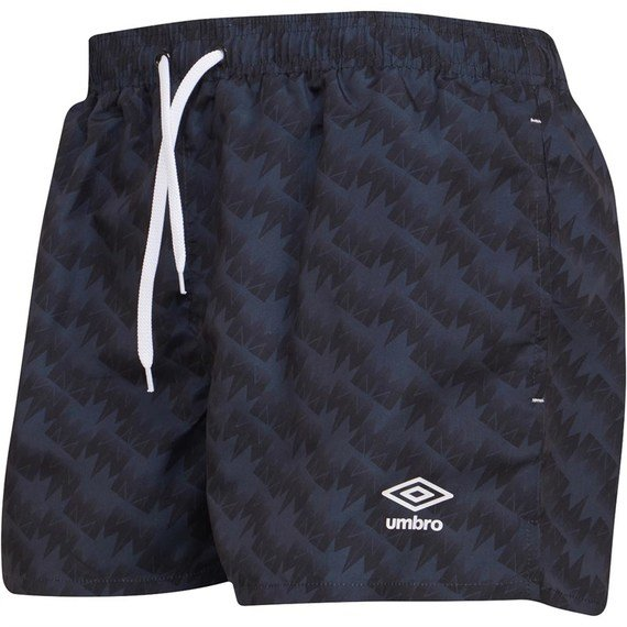STRIFE SWIM SHORTS