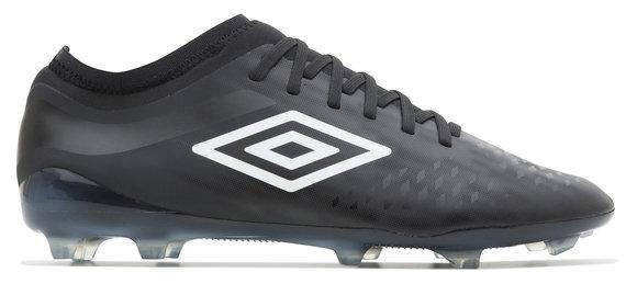 new umbro boots