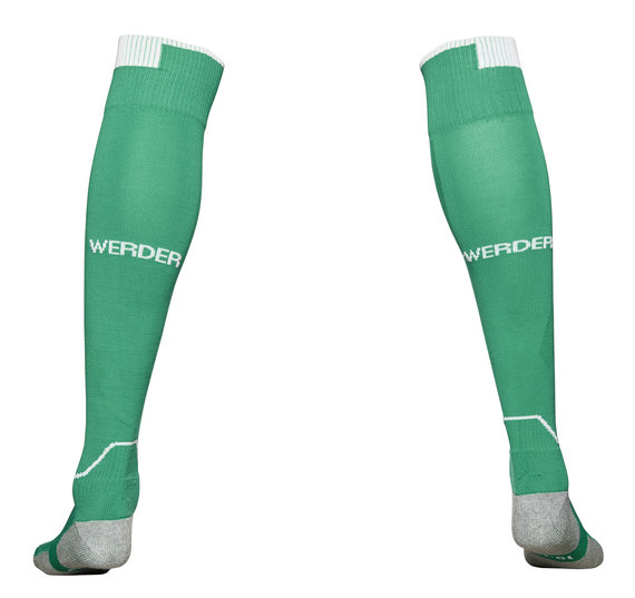 WERDER BREMEN 18/19 JUNIOR HOME SOCK
