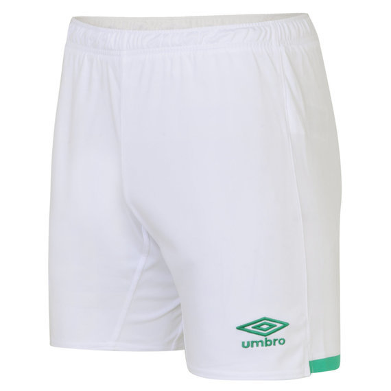 WERDER BREMEN 19/20 JUNIOR HOME SHORT
