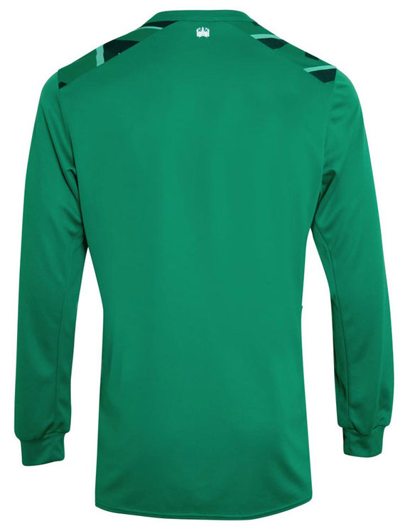 WEST HAM UTD 19/20 GK HOME LS SHIRT